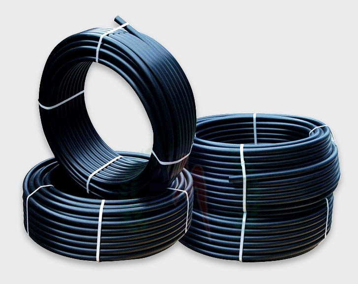 HDPE_pipe